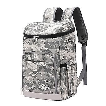 Backpack Cooler Leak Proof Cooler Backpack Insulated Waterproof