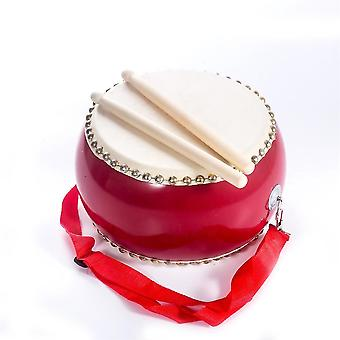 Talia Drum Music Equipment Instrument perkusyjny Prezent dla dzieci
