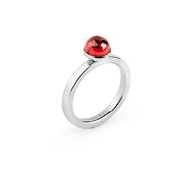 Brosway joyas anillo btgc33d