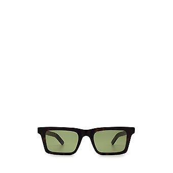 Retrosuperfuture 1968 3627 unisex sunglasses