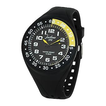 Men's Watch Justina 11899 (45 mm) (Ø 45 mm)