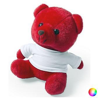 Nallebjörn 145109
