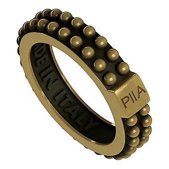 Ladies' Ring Panarea AS352RU1 (16,56 mm)