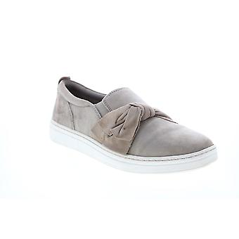 Terre Femmes Adultes Zoey Bow Sneaker Lifestyle Sneakers