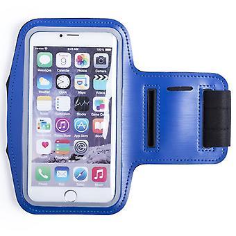 Bracelet for Mobile Phone 145522