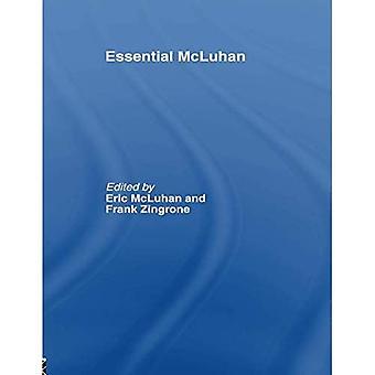 Väsentlig McLuhan