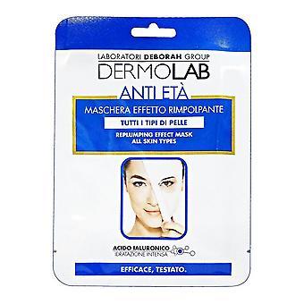 Facial Mask Deborah Anti-ageing (25)