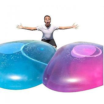 Bubble Ball jucărie gigant gonflabile