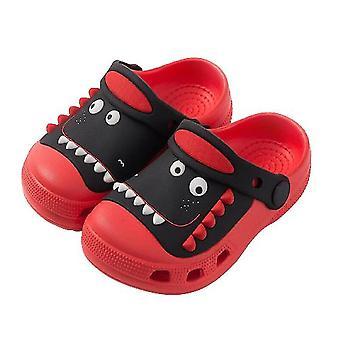 Kids Summer Slippers