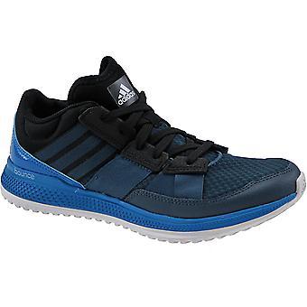 adidas ZG Bounce Trainer AF5476 Męskie buty do biegania