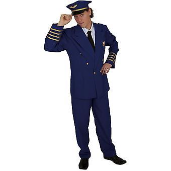 Men costumes Men Costume pilot   hat