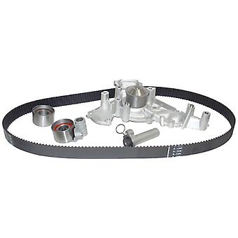 Airtex AWK1312 Engine Timing Belt Kit with Water Pump
