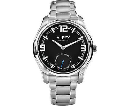 Alfex watch Heiden 5561 2065