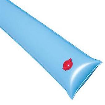 GLI 50-0010WTS-HD-BLU 10' Single Heavy Water Tube - Blue