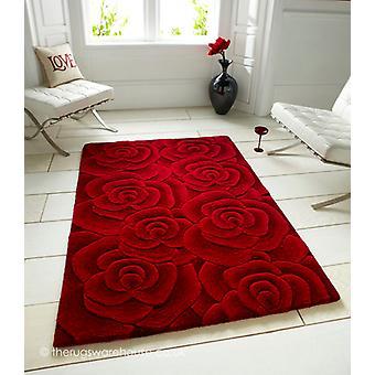 Valentine Roter Teppich