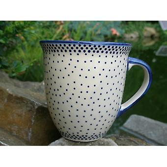 ↑ Pot, 400 ml, Ø 10,5 cm, 11 cm, 98, BSN m-3565