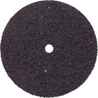 Dremel 409 2615040932 Cutting disc (straight) 24 mm 3.2 mm 36 pc(s)