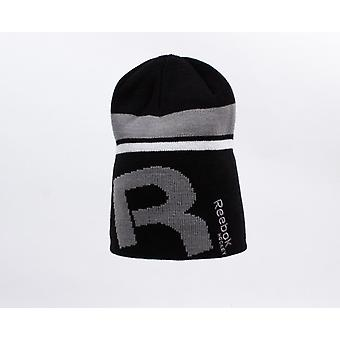 Reebok Hat Team Toque