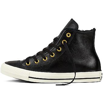 Converse Chuck Taylor All Star C557925 universal all year women shoes