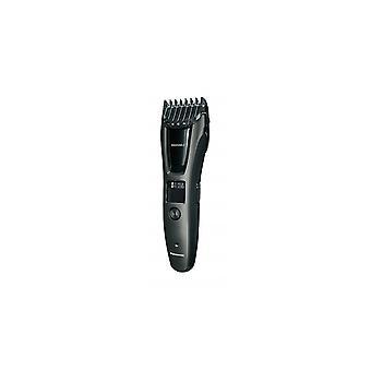 Panasonic ER-GB60-K503 Wet & Dry Baardtrimmer/Haartrimmer