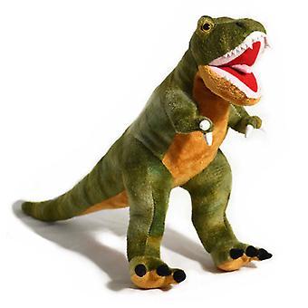 50 cm ティラノサウルス レックスぬいぐるみ