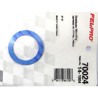 Fel-Pro 70024 Distributor Mounting Gasket
