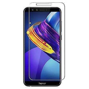 Huawei Honor 9 Lite gehärtetem Glas Bildschirm Schutz Einzelhandel