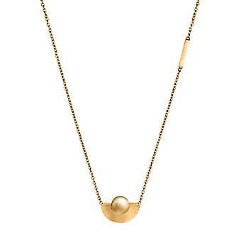 Collar ESPRIT JOYCE ESNL00152242
