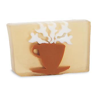 Primal Elements Bar Soap PSL 170g