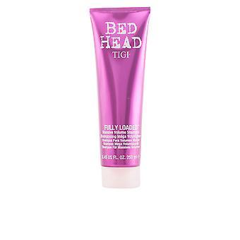 TIGI a Fully Loaded shampooing détail Tube 250 Ml unisexe