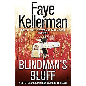 Blindman di Bluff