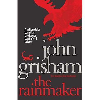 El Rainmaker