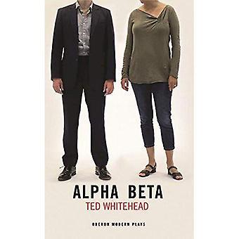 Alpha Beta (Oberon pièces modernes)