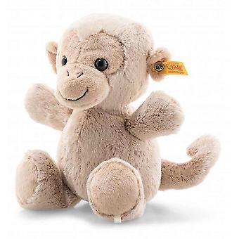 Steiff koko maimuță 22 cm