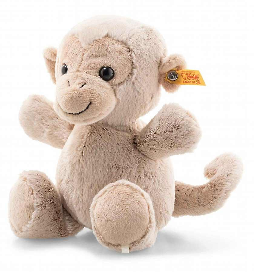 Steiff Koko monkey 22 cm