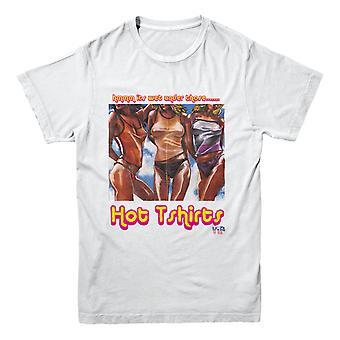 Official VIP T-Shirt - Hot Tshirts