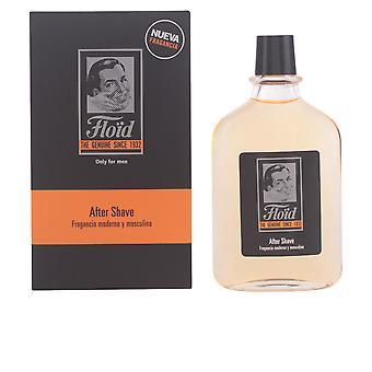 Floïd Floïd masaje after shave Loción Nueva Fragancia 150 ml pentru barbati