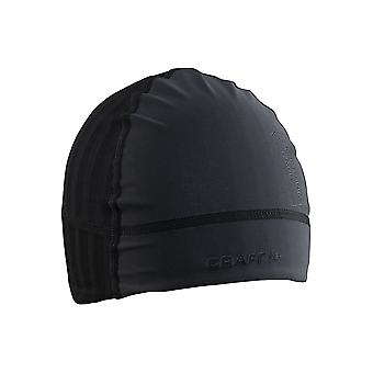 Craft Adults Unisex Active Extreme 2.0 WS Hat
