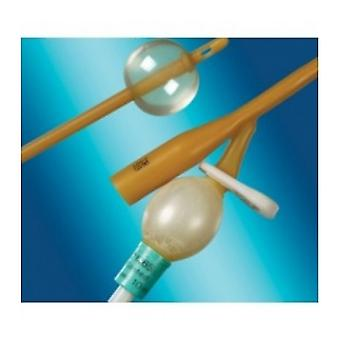 Catetere Bard Ptfe [P] D0165Pv10 Ch10