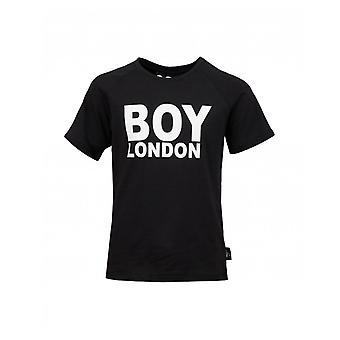 Boy London Boy London Tee
