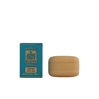4711 4711 crème zeep 100 Gr Unisex