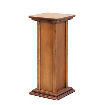 Door or speaker column
