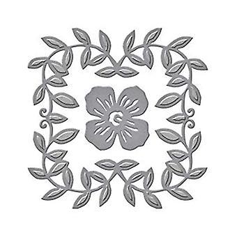 Il designer degli Incantesimi muore il fiore di confine (S3-266)