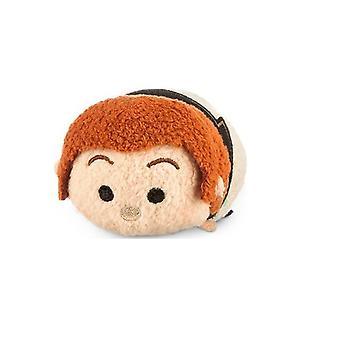 Disney Tsum Tsum - Star Wars Hans