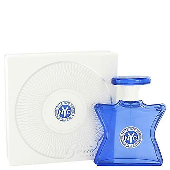 Hamptons eau de parfum spray (unisex) bondilla nro 9 457962 100 ml