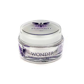 Hairbond Wonder Professional Hair Mask 100ml/3.4oz