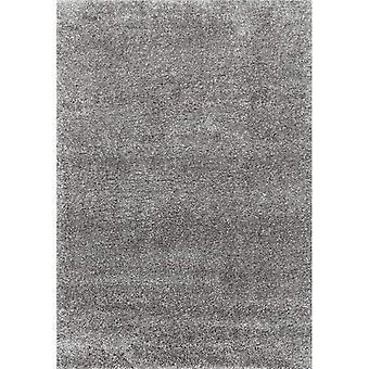 Design carpet of the highest quality Gray