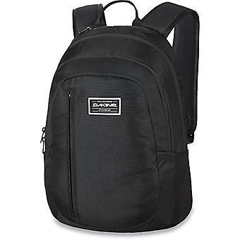 Dakine Factor 22L - Men's Backpack - Black - One Size