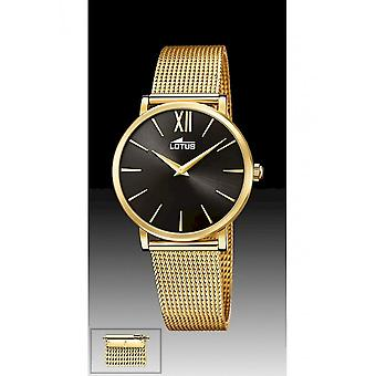 Lotus-Wristwatch-kvinder-18732-2-smart casual