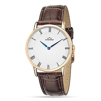 Man Watch-Chronostar Watches R3751257002